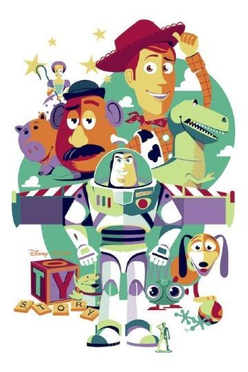 dibujos animados para niños disney clasicos