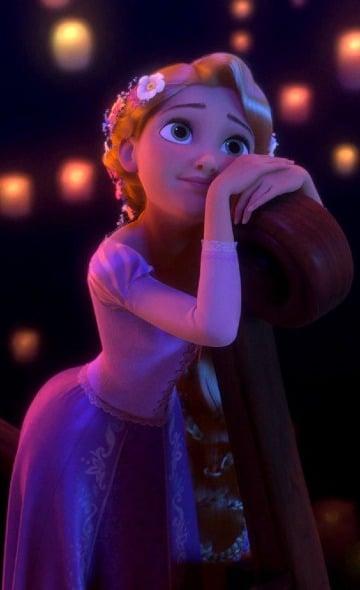 imagenes para fondos de pantalla de princesas