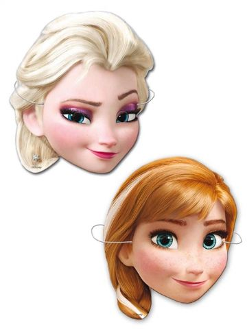 imagenes de elsa de frozen juegos