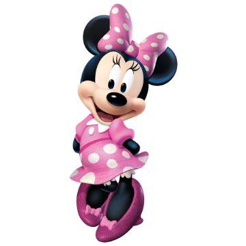fondos de pantalla de minnie mouse imagen digitial