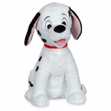 imagenes de 101 dalmatas muñecos y juguetes
