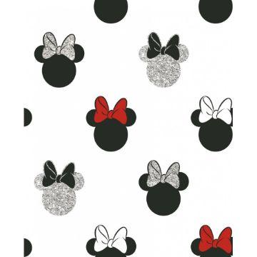 imagenes de minnie coqueta logotipos